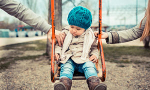 The Most Important Parenting Skill