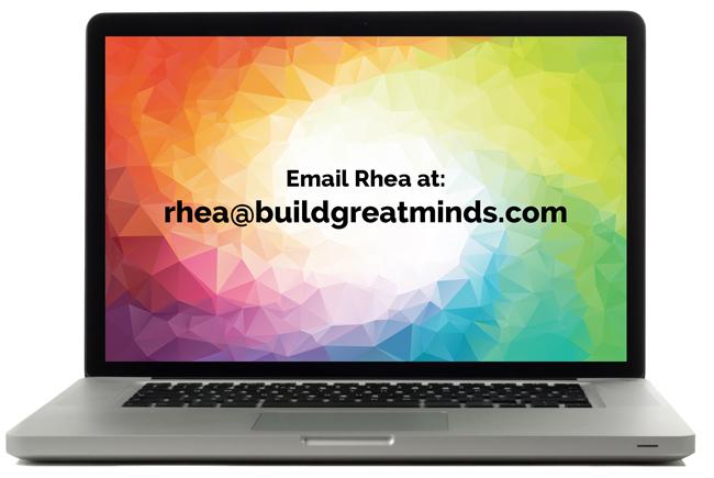 email_rhea_650