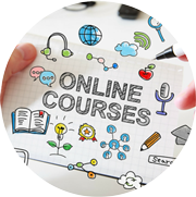 Popular Courses
